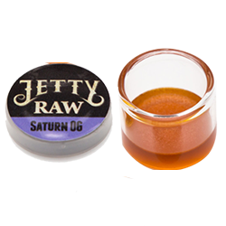 jetty_wax_co2